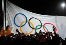 Catar dice que está interesado en acoger los Juegos Olímpicos de 2032