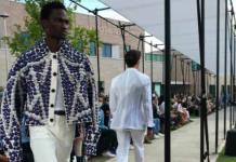 Dolce&Gabbana, tendencias livianas en sus propuestas