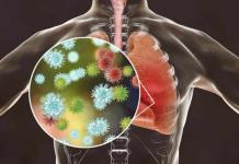 El Coronavirus es un enigma