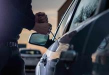 Recuperan 28 vehículos robados el fin de semana