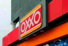 Mayor uso de medios digitales, causa de salida de depósitos en Oxxo: Citibanamex