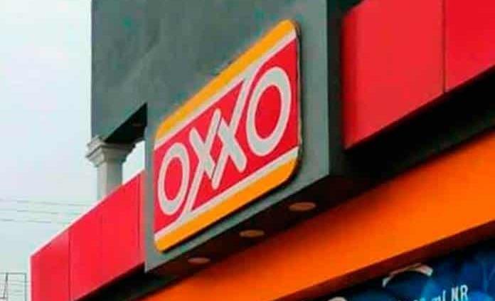 Mayor uso de medios digitales, causa de salida de depósitos en Oxxo: Citibanamex