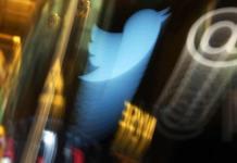 Tres clubes británicos anuncian boicot a las redes sociales