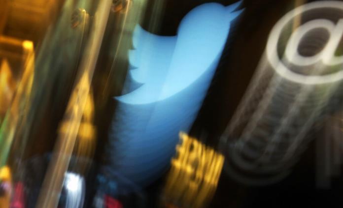 Twitter, preparado ante colapso de WhatsApp, Facebook e Instagram