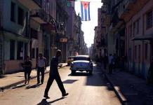 Cuba cancela eventos cinematográficos debido a la pandemia