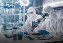 Científicos buscan solución al Coronavirus