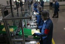 México, con las peores expectativas económicas en AL: Coparmex