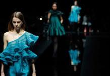 Firmas de moda enfrentan desafíos