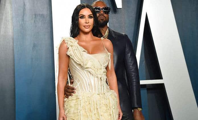 Kim Kardashian revela las razones de su divorcio