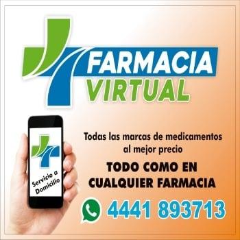 https://www.facebook.com/Farmaciavirtual4u