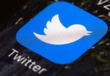 Twitter México descarta hackeo como causa de falla en la red social