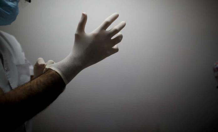 Registran aseguradoras el caso más caro en atención médica por Covid