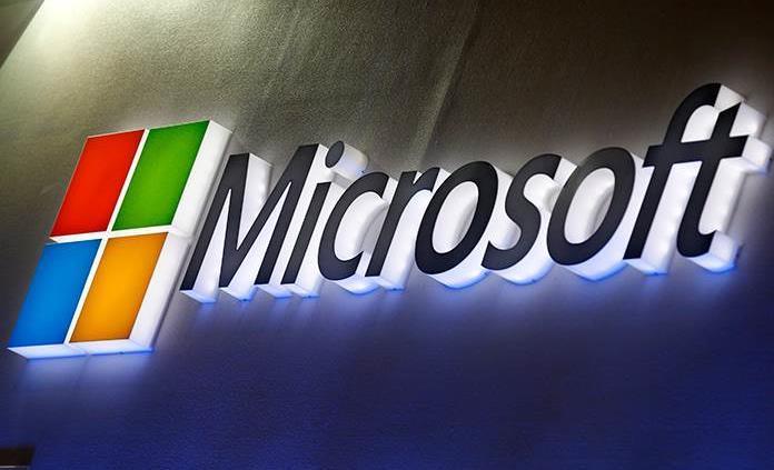 Microsoft llevará las máquinas virtuales a todo el mundo