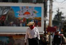 México, contra la tendencia mundial en jubilaciones
