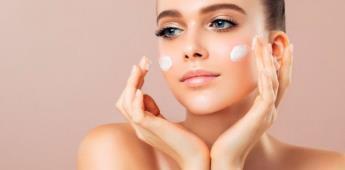 ¡Hidrata tu piel en el verano!