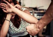 Si aumentó la violencia intrafamiliar