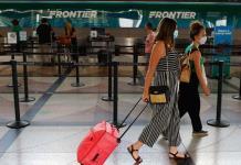 Gastos que considerar para viajar seguro en la nueva normalidad