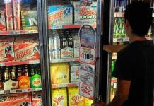 Covid-19, cerveza y SAT pegan fuerte a Femsa