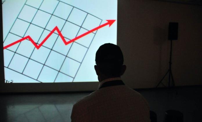 Andre El-Mann Arazi explica cómo funcionan las FIBRAS