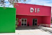 Iniciará el DIF taller de corte