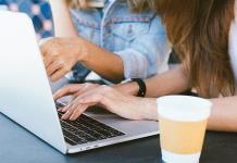 Estudiar una carrera técnica, una buena opción para tu futuro