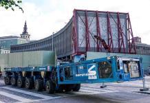 Inician polémico traslado de murales de Picasso de histórico edificio de Oslo