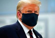Trump firma decreto para que Texas exporte petróleo a México