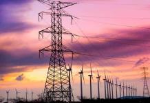 CFE pierde 126.1 mil mdp en 1er. semestre