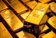 El oro alcanza precio histórico