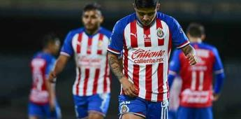 La Liga MX y los casos de sobrepeso en futbolistas y árbitros