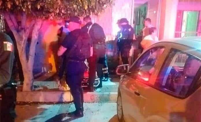 Investiga la Fiscalía cuatro homicidios en la capital y Soledad en las últimas horas