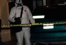 Tres muertos, saldo de dos ataques armados en la capital potosina