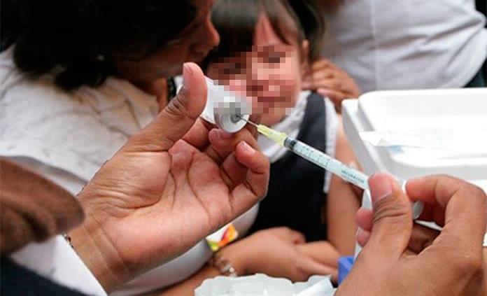 Hepatitis C, infección que debe prevenirse: Ssa