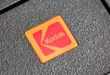 Kodak se dispara más de 1,000 % en bolsa tras acuerdo para producir fármacos