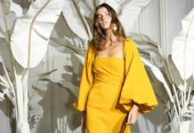 Moda colombiana llegará al Fashion Trust de Catar