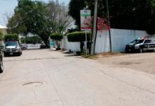 Ladrones se llevan 170 mil pesos en joyas y efectivo de vivienda de la colonia Mirador