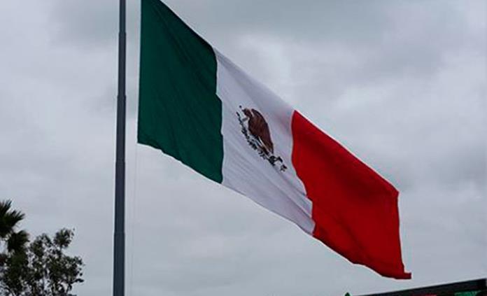Bloquean accesos en Dolores Hidalgo para evitar ingreso de personas