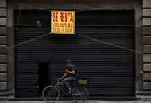 BBVA cree que la economía de México ya pisó fondo por la pandemia