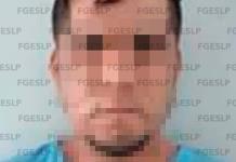 Detienen a otro presunto implicado en homicidio ocurrido en Ciudad del Maíz