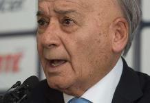 """Fiscalía va por """"Billy""""Álvarez"""