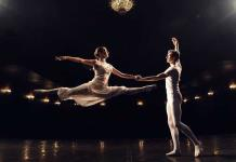 Se realizará el festival de danza de la CDMX sin público