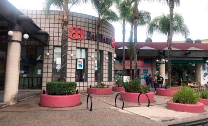 Roban casi 400 mil pesos a cuentahabiente en Lomas