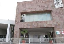 El 1 de agosto entran en vigor los descuentos municipales en la capital potosina