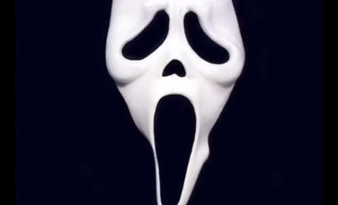 Courteney Cox también se apunta al regreso de Scream