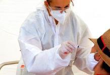 Francia registra 1,346 nuevos casos de coronavirus en 24 horas