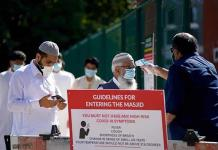 El coronavirus ya ha provocado más de 17 millones de casos confirmados