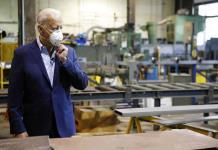 ¿Qué proponen Trump y Biden sobre economía, salud y demás?