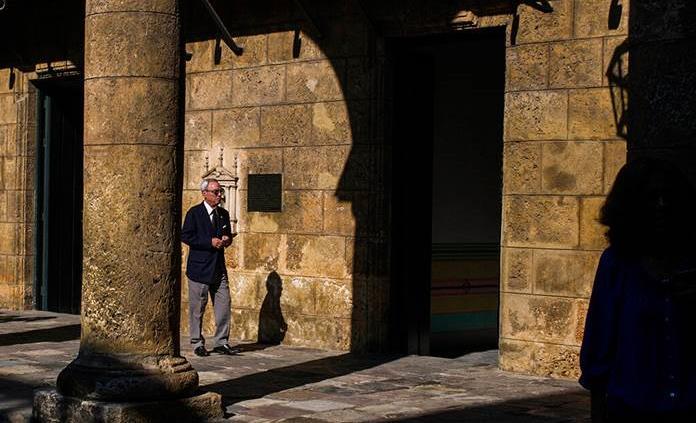Fallece en Cuba el historiado Eusebio Leal, artífice de la restauración de La Habana
