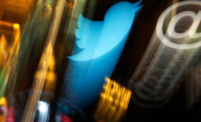 Son tres los acusados por hackeo a cuentas de Twitter para estafar bitcoins