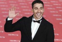 Miguel Ángel Silvestre se une a la última temporada de La casa de papel